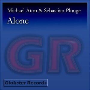 Michael Aton & Sebastian Plunge 歌手頭像