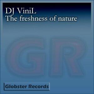DJ ViniL 歌手頭像