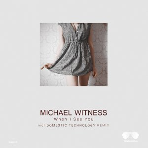 Michael Witness