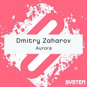 Dmitry Zaharov 歌手頭像