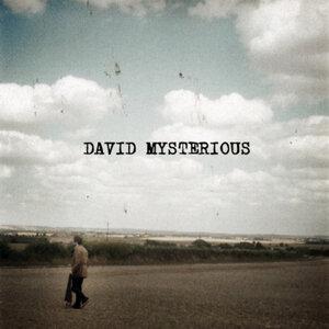 David Mysterious 歌手頭像