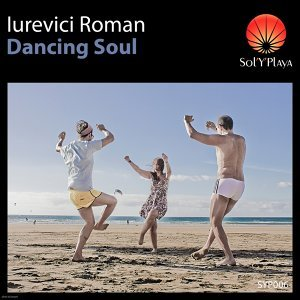 Iurevici Roman 歌手頭像