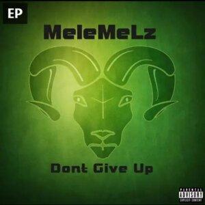 MeleMelz 歌手頭像