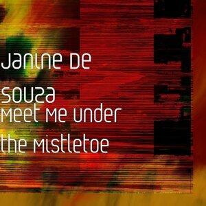 Janine De Souza 歌手頭像