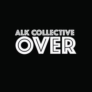 Alk Collective 歌手頭像