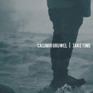 Casimir Gruwel 歌手頭像
