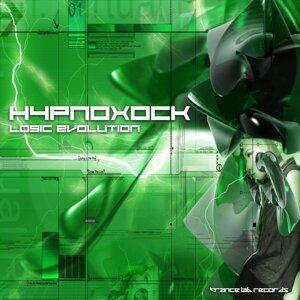 Hypnoxock & Green Beats 歌手頭像