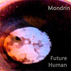 Mondrin 歌手頭像
