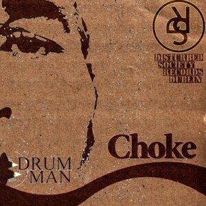 Drum Man 歌手頭像