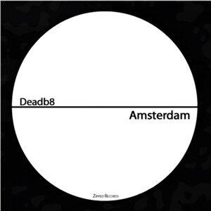 Deadb8 歌手頭像