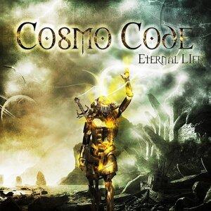 Cosmo Code 歌手頭像