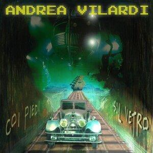 Andrea Vilardi 歌手頭像