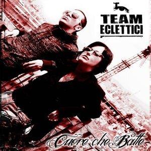 Team Eclettici 歌手頭像