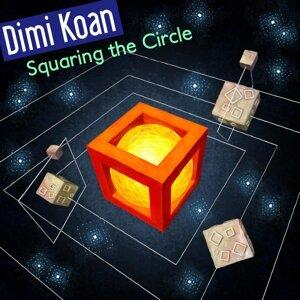 Dimi Koan 歌手頭像