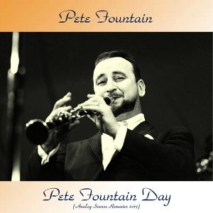 Pete Fountain 歌手頭像