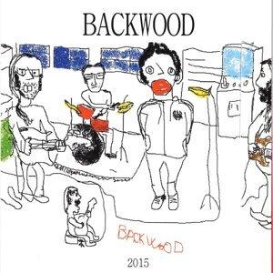 Backwood 歌手頭像