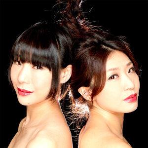 Li2MiHOLiC, Wakabayashi Miho, Riri Kouda 歌手頭像