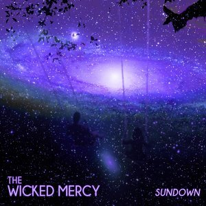 The Wicked Mercy 歌手頭像