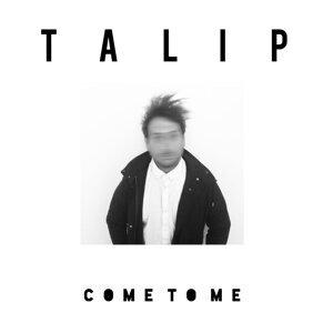 Talip 歌手頭像
