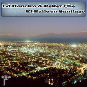 Ld Houctro & Petter Che 歌手頭像