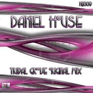 Daniel House 歌手頭像
