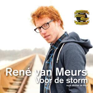 René van Meurs 歌手頭像