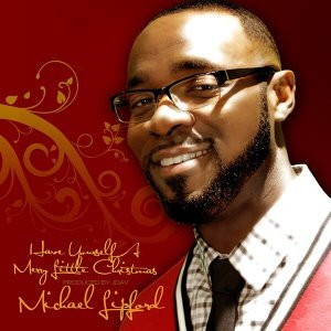 Michael Lipford 歌手頭像
