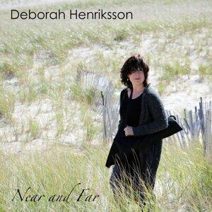 Deborah Henriksson 歌手頭像