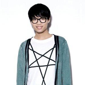 彭永琛 (Sean Pang) 歌手頭像