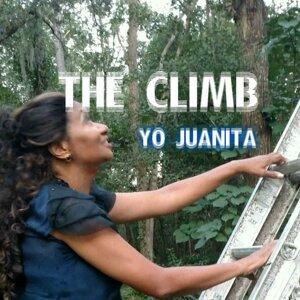 Yo Juanita 歌手頭像