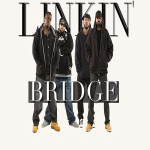 Linkin Bridge 歌手頭像