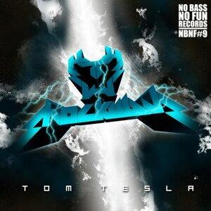 Tom Tesla feat. Alex Milex 歌手頭像