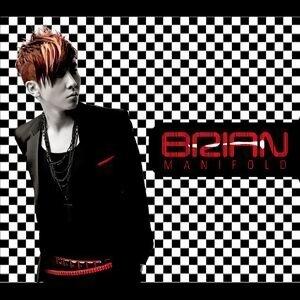 飛行青少年之布萊恩 (Brian) 歌手頭像