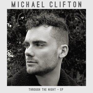 Michael Clifton 歌手頭像