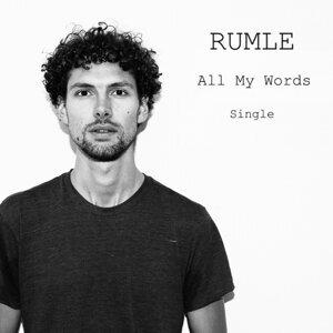 Rumle