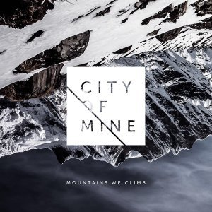 City of Mine 歌手頭像