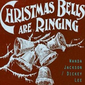 Wanda Jackson, Dickey Lee 歌手頭像