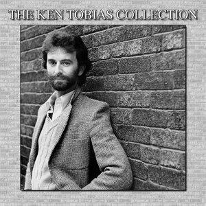 Ken Tobias 歌手頭像