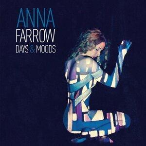 Anna Farrow 歌手頭像