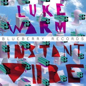 Luke Warm 歌手頭像