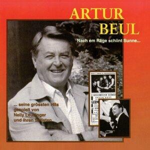 Artur Beul, Nelly Leuzinger 歌手頭像