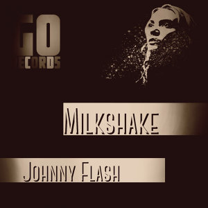 Johnny Flash 歌手頭像