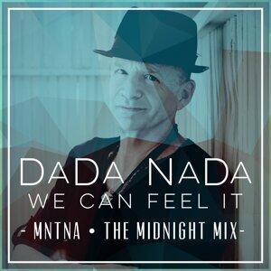 DaDa NaDa 歌手頭像