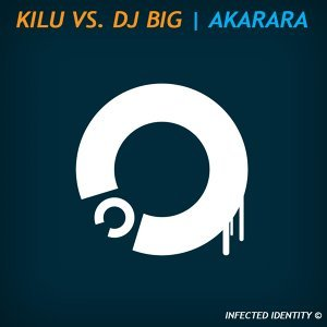 Kilu Vs Dj Big 歌手頭像