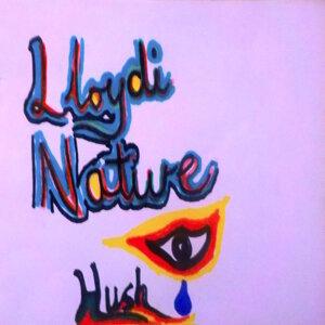Lloydi Nature 歌手頭像