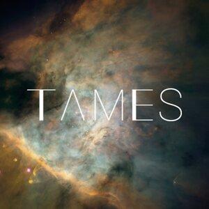 Tames 歌手頭像