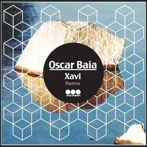 Oscar Baia 歌手頭像