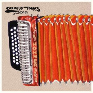 Carmelo Torres y Los Toscos 歌手頭像
