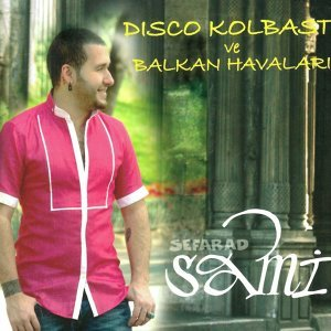 Sefarad Sami 歌手頭像