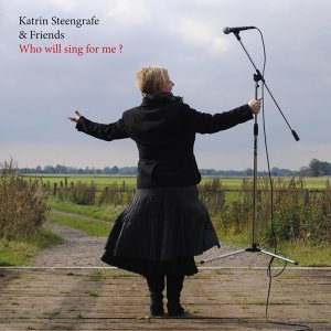 Katrin Steengrafe & Friends 歌手頭像